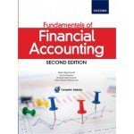 FUND OF FINANCIAL ACCOUNTING 2E