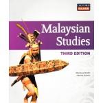 MALAYSIA STUDIES 3E