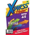 SPM Xpress Pintar Kimia