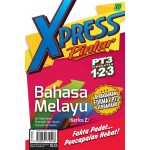 XPRESS PINTAR PT3 BAHASA MELAYU (KERTAS 2)