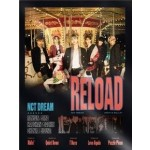 NCT DREAM – RELOAD (RIDIN' VER)