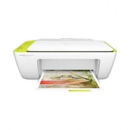 HP Deskjet 2135 All-in-one Printer (Print, Scan, Copy)