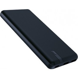 ONPRO MB-XS10PD 10,000mAh  Quick Charge + PD Power Bank  NAVY BLUE