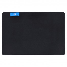 HP MP3524 GAMING MOUSEPAD