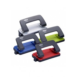 DOLPHIN PAPER PUNCH SMALL  8440 (RANDOM COLOR)
