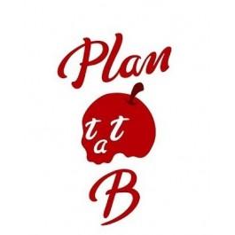 黄鸿升 - PLAN B