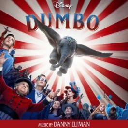 DUMBO 2019 [OST]