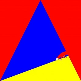SHINee - The Story of Light EP.1 (6th Album)