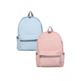 ICON BACKPACK FEEL THE SIMPLE ICBP90354