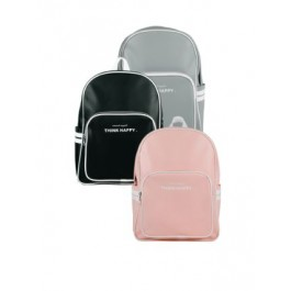 ICON BACKPACK THINK HAPPY ICBP90485