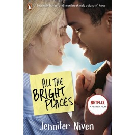ALL THE BRIGHT PLACES (FTI)