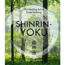PE-SHINRIN YOKO
