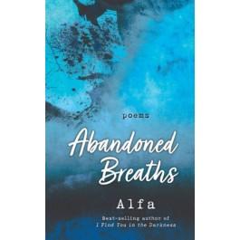 ABANDONED BREATHS