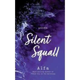 SILENT SQUALL