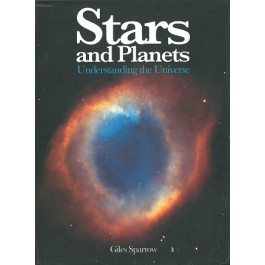 Mini Encyclopedia: Stars & Planets