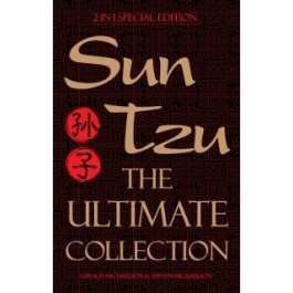 Sun Tzu:  The Ultimate Collection
