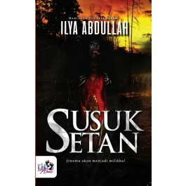 SUSUK SETAN