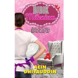 BIBIK MILENIUM - LN