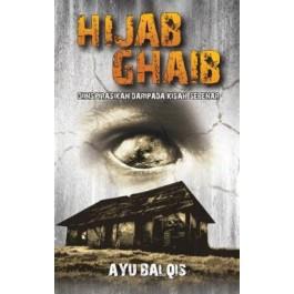 HIJAB GHAIB - SO