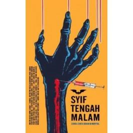 SYIF TENGAH MALAM