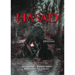HASAD