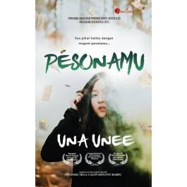 PESONAMU