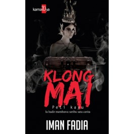 KLONG MAI