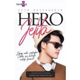HERO JELITA