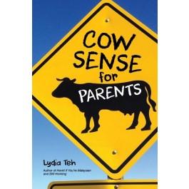 COW SENSE FOR PARENTS