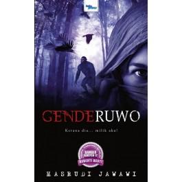 GENDERUWO - BP