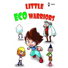 Little Eco Warriors