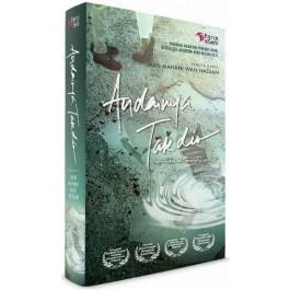 ANDAINYA TAKDIR - KS