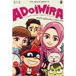 ADOIWIRA