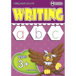 Writing abc