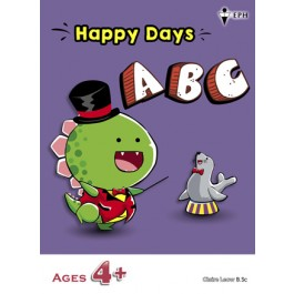 Happy Days - ABC