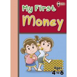 My First Money