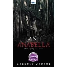 JANJI ANABELLA