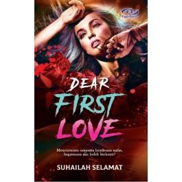 DEAR FIRST LOVE