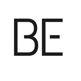 BTS - BE (DELUXE EDITION)