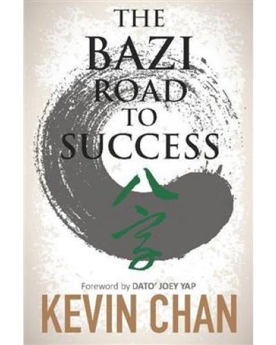 BAZI ROAD TO SUCCESS