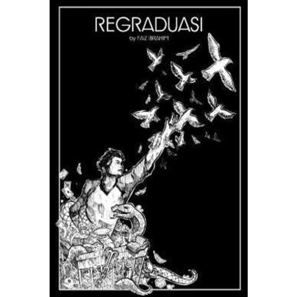 REGRADUASI
