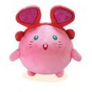 笑笑力量大鼠来宝玩偶 Plush Toy