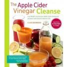 The Apple Cider Vinegar Cleanse