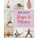100 Best Yoga & Pilates