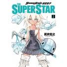 通靈童子 THE SUPER STAR (02)