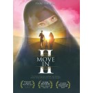 MOVE IN II
