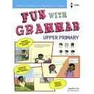 Upper Primary Fun with Grammar