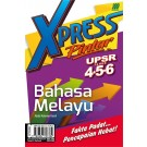 UPSR Xpress Pintar Bahasa Melayu