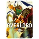OVERLORD (13)