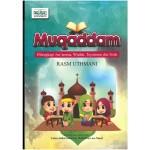MUQADDAM(BESAR )-AZMAR PRIMA